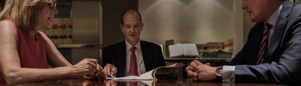 abogado-civil-particulares
