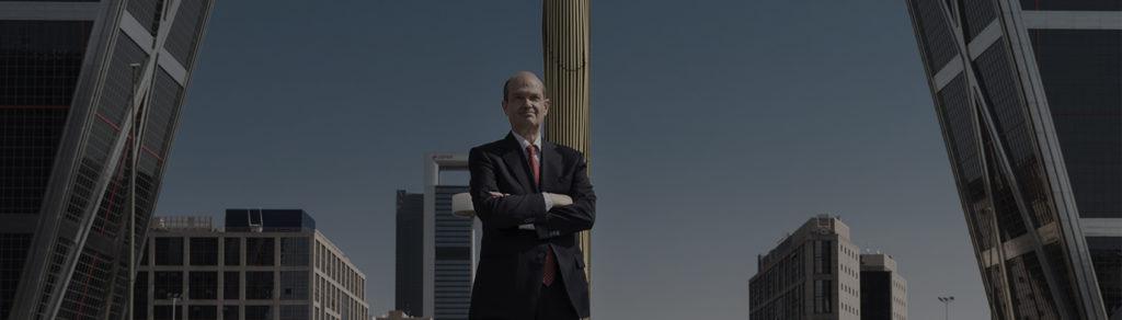 abogado-empresas