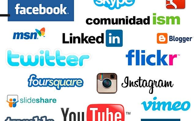 Las Redes Sociales y la Propiedad Intelectual de las imágenes. El que no corre vuela.